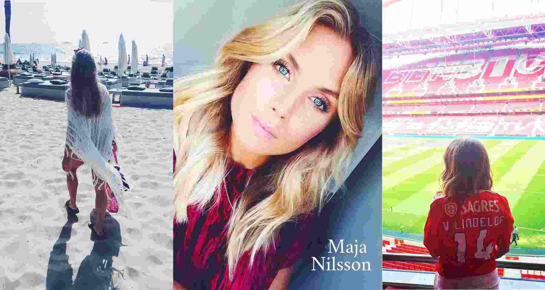 Maja Nilsson2
