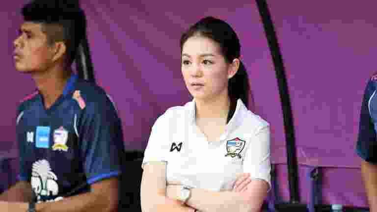 Watanya Wongopasi6