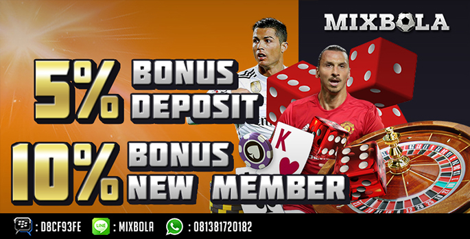 Deposit-5-mixbola