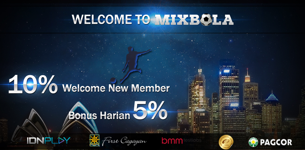 Mixbola-New-21072018-1